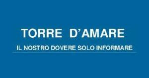 Torre_d_Amare