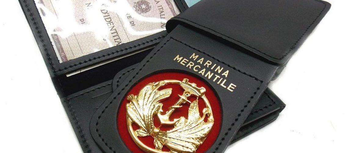 Portafoglio_Vega_cuoio_Marina_Mercantile_modello_1WD_