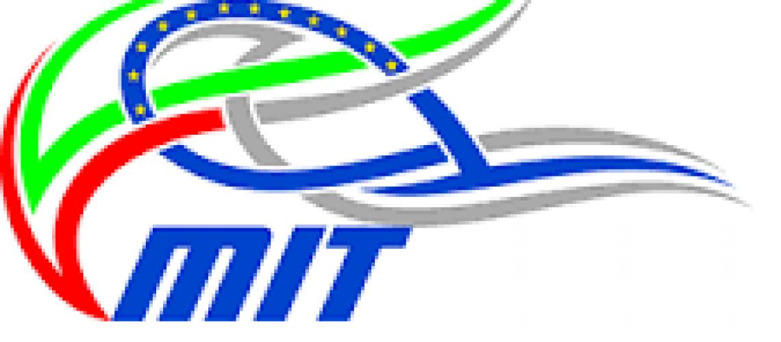 Ministro delle Infrastrutture dei Trasporti