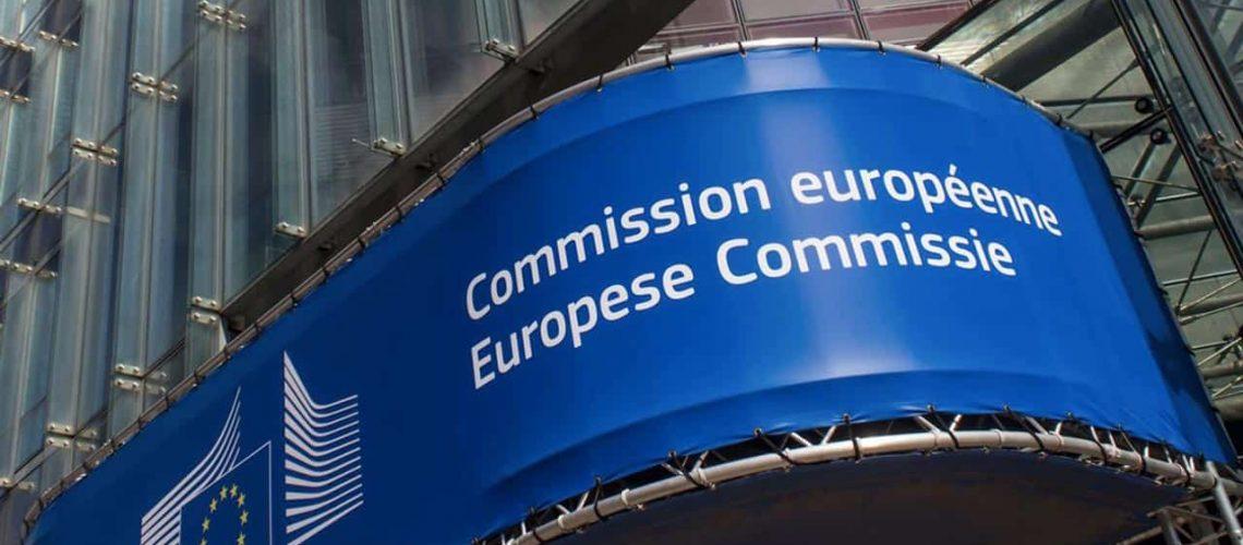 informareonline-prossime-elezioni-per-nuova-commissione-europe-2019-2024