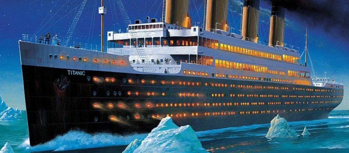 titanic-puzzle-1000-pieces.417-1.fs_-1280x720